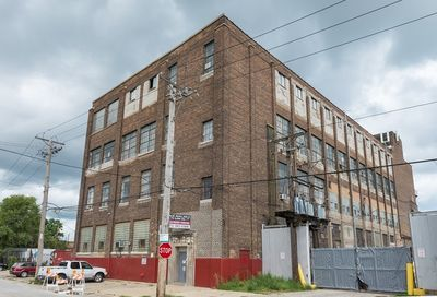 3065 N Rockwell Street Chicago IL 60618