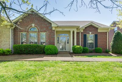 8014 Sunrise Cir Franklin TN 37067