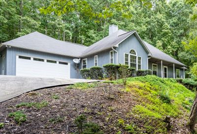 35 Sugar Maple Drive Mills River NC 28759