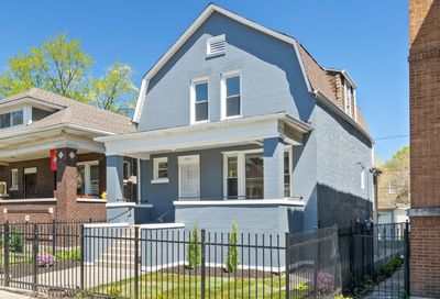 7755 S Langley Avenue Chicago IL 60619