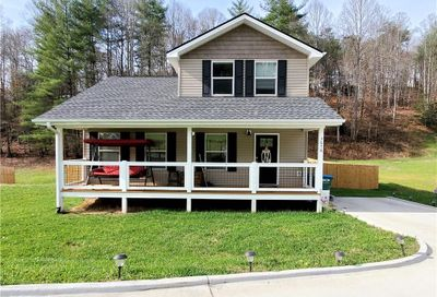 3678 New Leicester Highway Leicester NC 28748