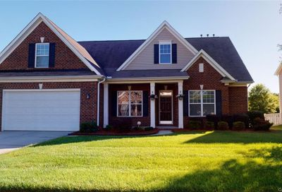 2011 Apogee Drive Indian Trail NC 28079