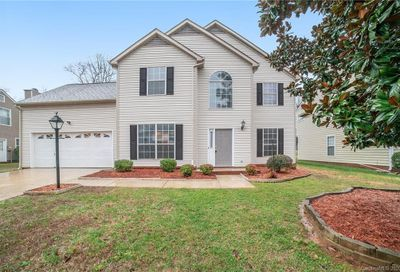 3412 Brooktree Lane Indian Trail NC 28079