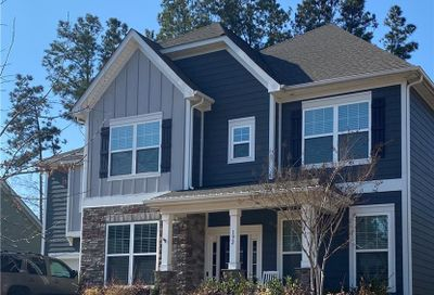192 Sweet Briar Drive Indian Land SC 29707