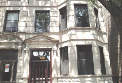 1436 W Lexington Street Chicago IL 60607