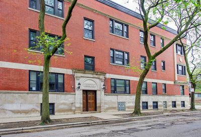 2530 N Orchard Street Chicago IL 60614