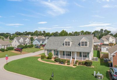 2138 Long Meadow Dr Spring Hill TN 37174