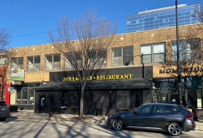 2113 S State Street Chicago IL 60616