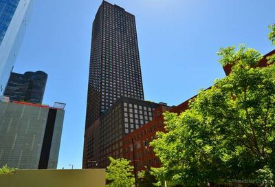 474 N Lake Shore Drive Chicago IL 60611