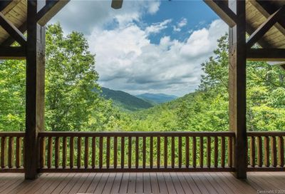 448 Verbena Lane Black Mountain NC 28711