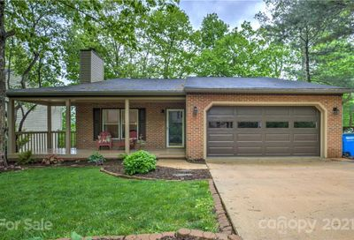 33 Foxberry Drive Arden NC 28704