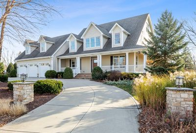 743 67th Place Willowbrook IL 60527