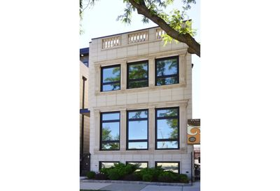 632 N Rockwell Street Chicago IL 60612