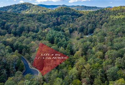 Lot 89 Caddis Lane Mills River NC 28742