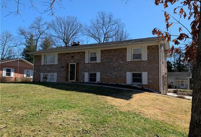 47 Acton Woods Road Candler NC 28715