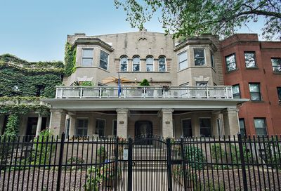 4742 N Kenmore Avenue Chicago IL 60640