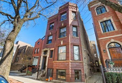 1835 N Howe Street Chicago IL 60614
