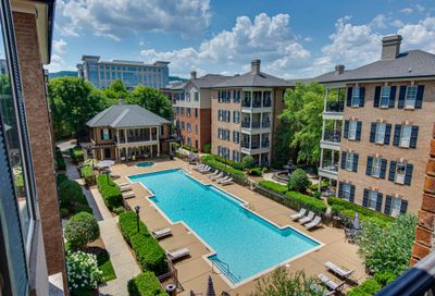 307 Seven Springs Way Brentwood TN 37027