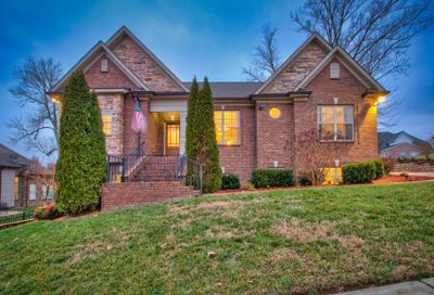 3003 Fitzroy Ct Spring Hill TN 37174