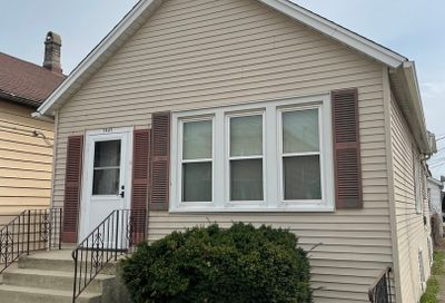 1647 W 32nd Place Chicago IL 60608
