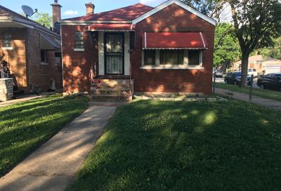12825 S Wallace Street Chicago IL 60628
