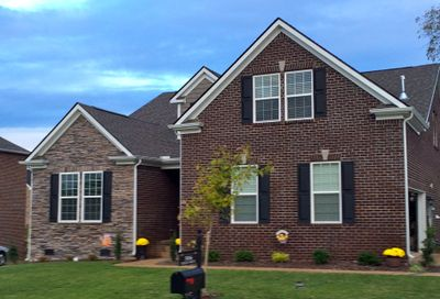 5016 Keeley Dr Spring Hill TN 37174