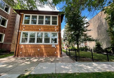 4850 N Bell Avenue Chicago IL 60625