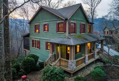 151 Mossycup Court Tuckasegee NC 28783