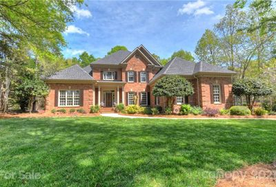 5534 Meadow Haven Lane Charlotte NC 28270