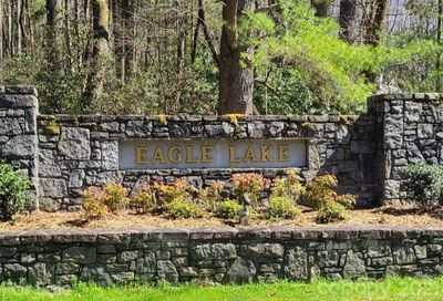 Tbd Eagle Lake Drive Brevard NC 28712