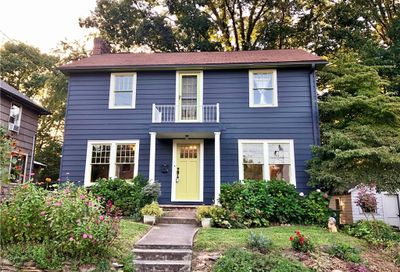 32 Montview Drive Asheville NC 28801