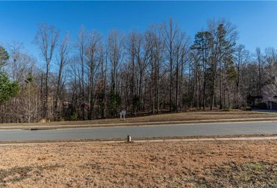 1506 Tarrington Way Indian Trail NC 28079