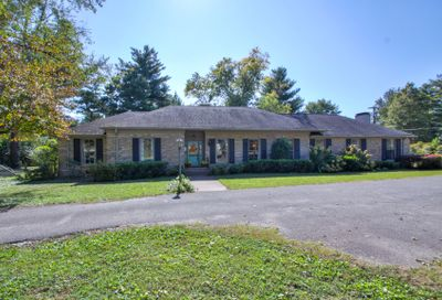 1933 Rosewood Valley Dr Brentwood TN 37027