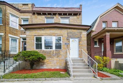 7225 S Saint Lawrence Avenue Chicago IL 60619