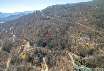 38 Great Aspen Way Black Mountain NC 28711