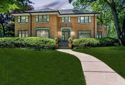 1147 Forest Avenue River Forest IL 60305