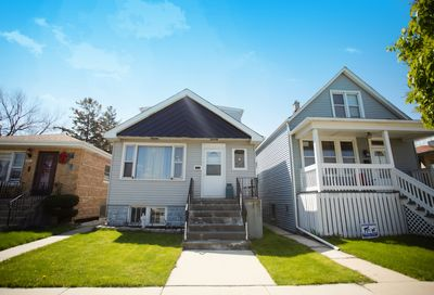 3705 W 58th Place Chicago IL 60629