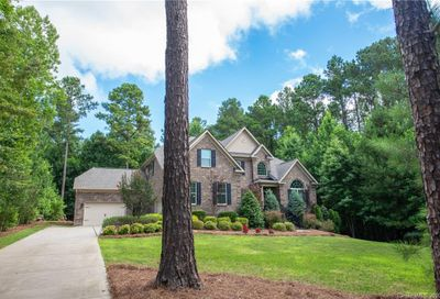 4480 River Oaks Road Lake Wylie SC 29710