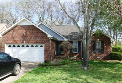 508 Wilma Ct Old Hickory TN 37138