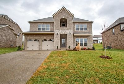 1612 Summit Ridge #716 Lebanon TN 37090