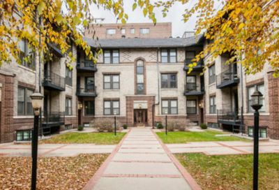 510 W Deming Place Chicago IL 60614