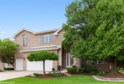 7117 Pleasantdale Court Countryside IL 60525