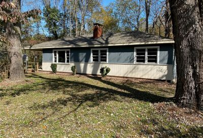 64 Thomas Drive Old Fort NC 28762