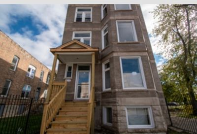 317 N Avers Avenue Chicago IL 60624