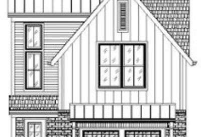 1548 Nickelby Place - Lot 1722 Thompsons Station TN 37179