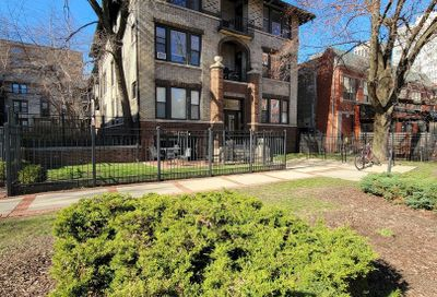 518 W Deming Place Chicago IL 60614