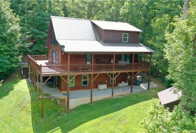 173 Holley Mountain Top Road Whittier NC 28789