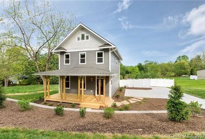 682 Sand Hill Road Asheville NC 28806