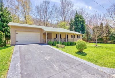 72 Clearwater Drive Waynesville NC 28785
