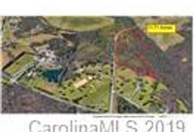 5.85 (1) Acres Duncan Road Indian Trail NC 28079